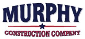 Murphy Construction Company